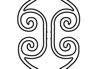 C Scroll