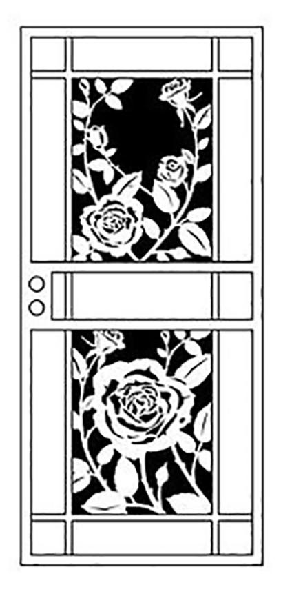Custom Craftsman Series