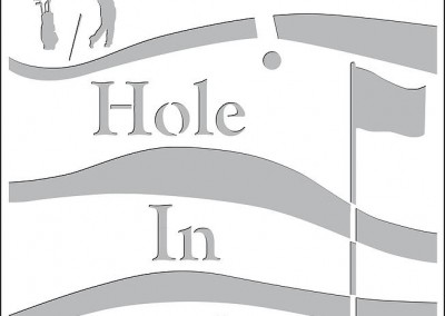 Golf Hole-in-One