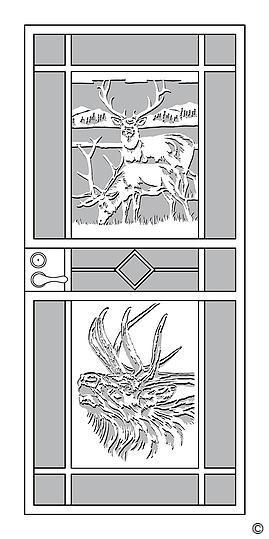 Elk Series