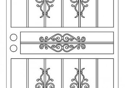 doors-azar-double