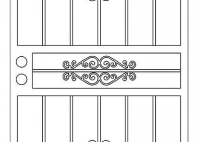 doors-c-scroll-single