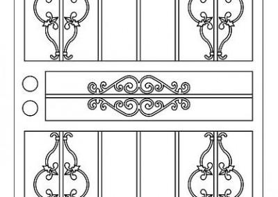 doors-clover-combo