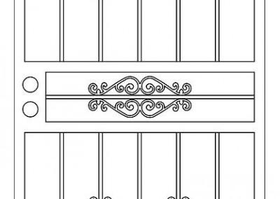 doors-clover-double