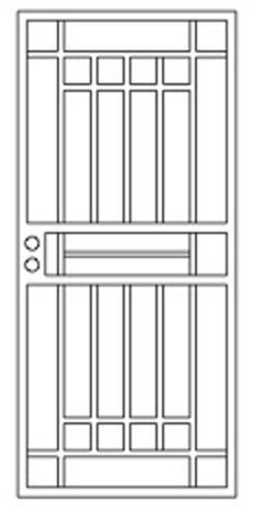 doors-cs10