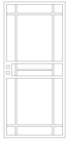 doors-cs2