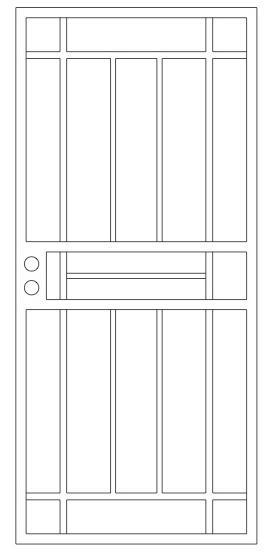 doors-cs3