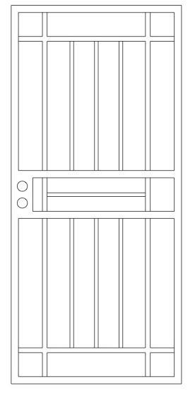 doors-cs4