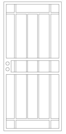 doors-cs5