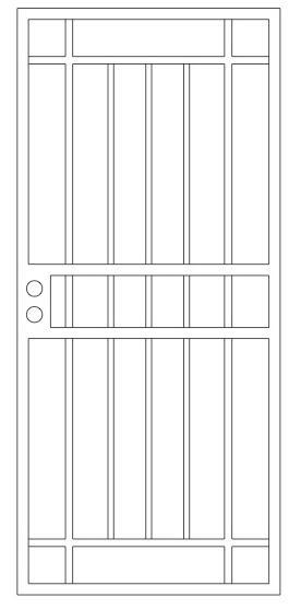 doors-cs6