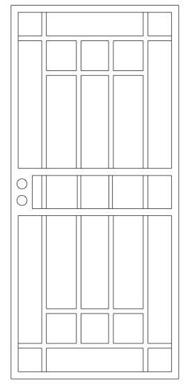 doors-cs7