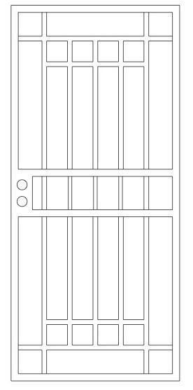 doors-cs8