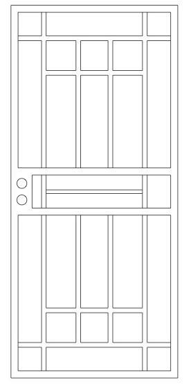 doors-cs9