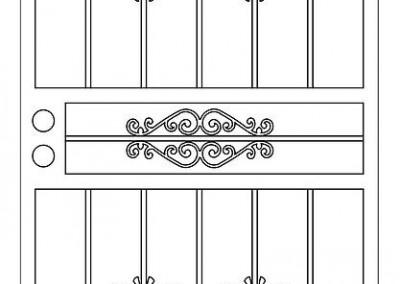 doors-grape-double
