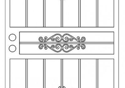 doors-grape-single