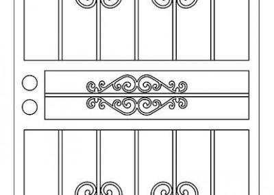 doors-heart-double
