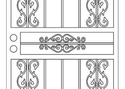 doors-heart39-combo