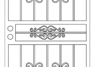 doors-heart39-double