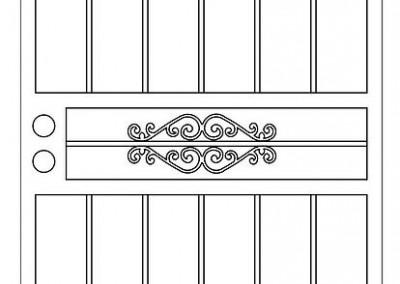 doors-mediterranean-single