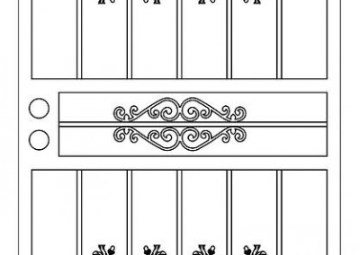 doors-oak-double