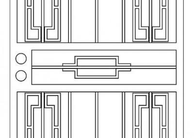 doors-oriental-combo