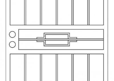 doors-oriental-double