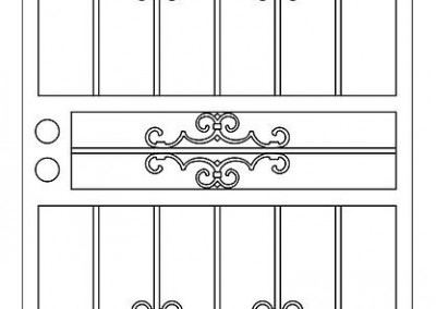 doors-riviera-double