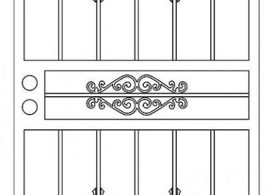 doors-rose-double