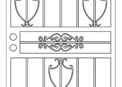 doors-shield-combo