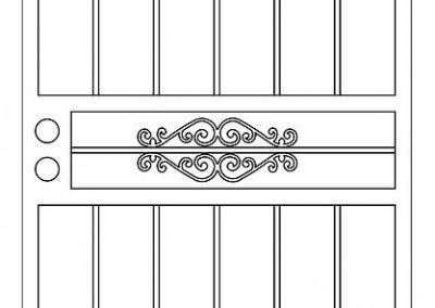 doors-shield-double