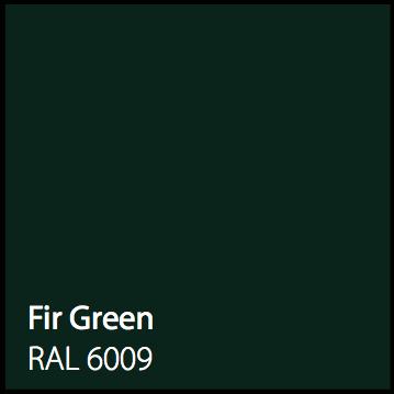 fir-green