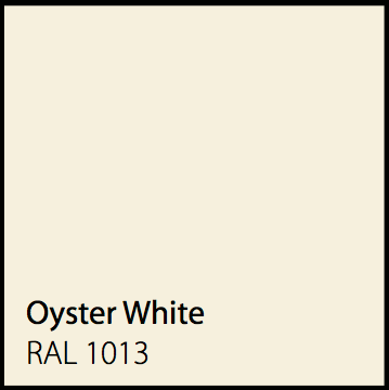 oyster-white