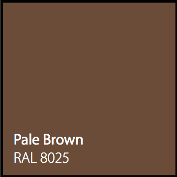 pale-brown