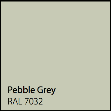 pebble-grey
