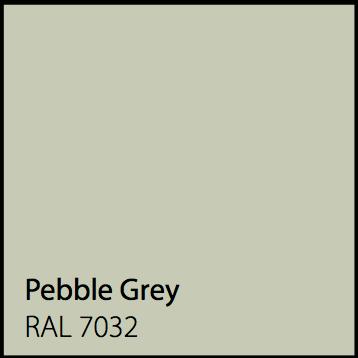 pebble-grey