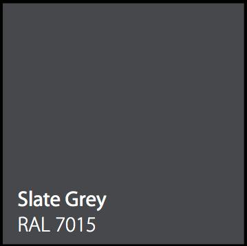 slate-gray