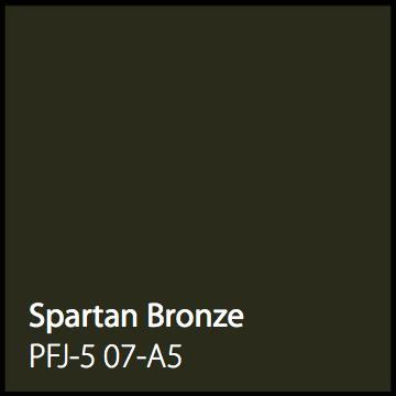 spartan-bronze