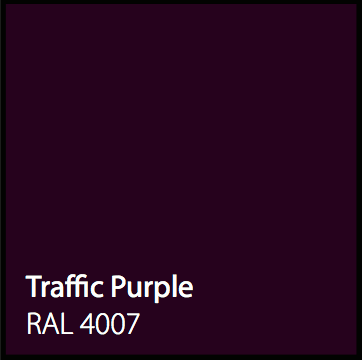 traffic-purple