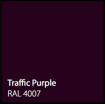 traffic-purple