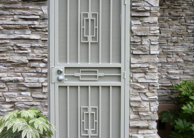 Standard Series - Oriental grey