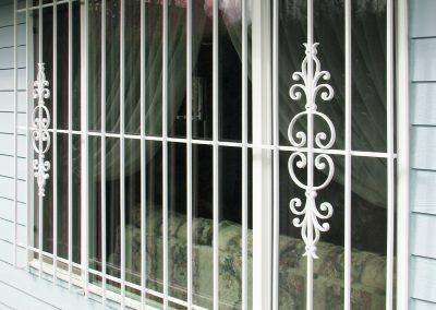 Window Guards - Azar