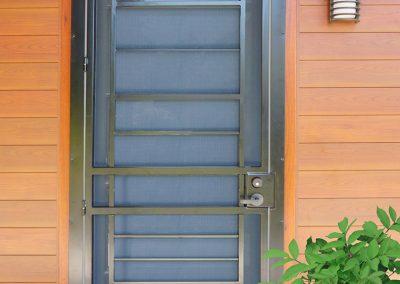 Ultra Custom Series Doors