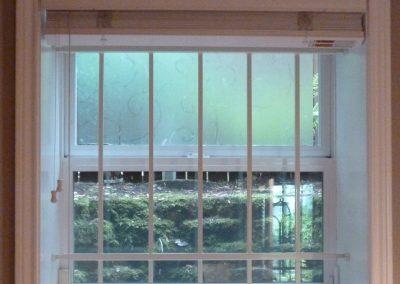 Window Guards - SS 4