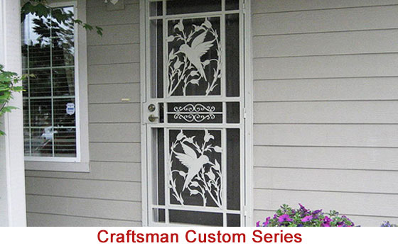 custom-cs