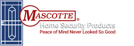 Mascotte Security