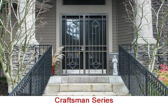 craftsman-s2