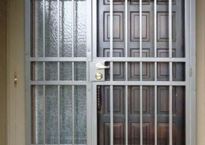 security-doors-craftsman-series-C7-silver-LSP