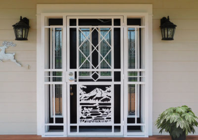 security-doors-custom-craftsman-mt.hood-CS14-dsp