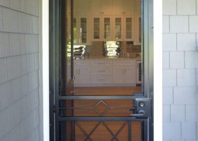 window guards crimsafe lyman